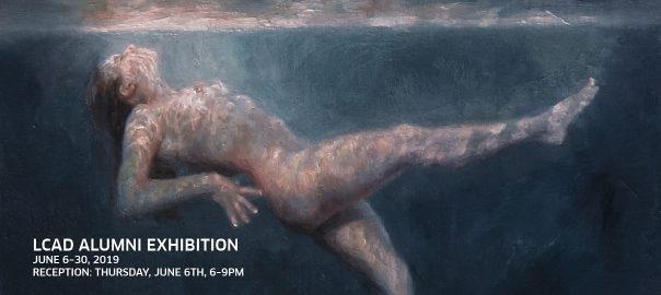 EEX-0419-019-Alumni-Exhibition---mylcad
