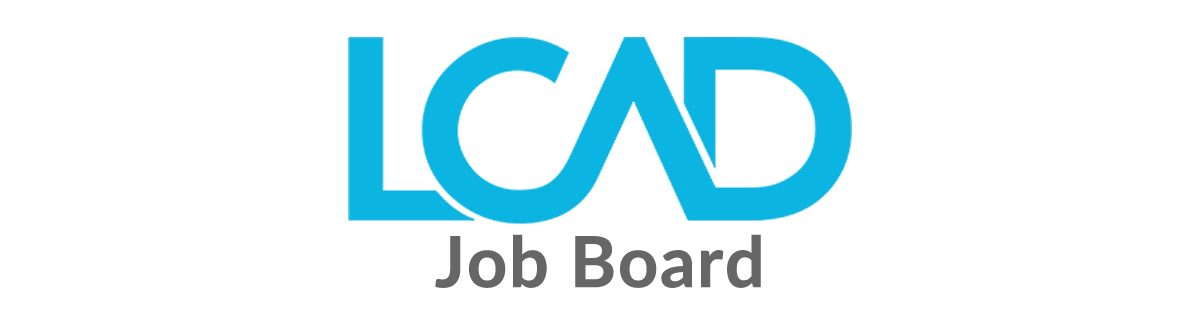 lcad_joboard