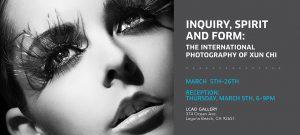 LCAD_Gallery_Exhibition_March_2020_My_LCAD-min