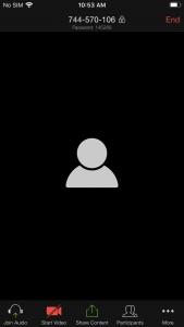 749EA463-8D24-47BC-B4AC-C51F0B84A041