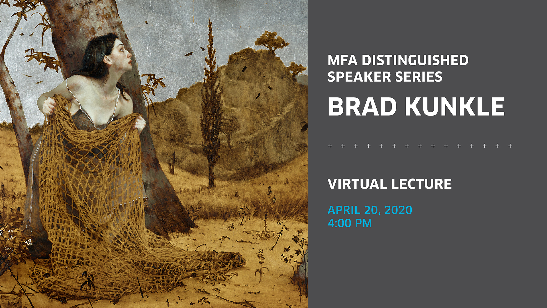 MFA_Speaker_Brad_Kunkle_My_LCAD_Final